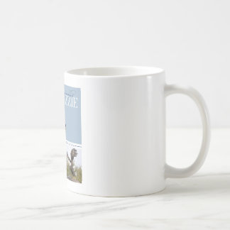 Remembering Ozzie Mug (Various Styles/Colors)