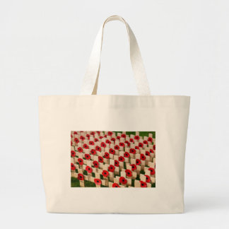 Remembrance Day Bags