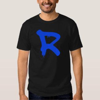RemiX Basic T-Shirt