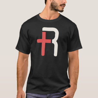 Remix Chruch T-Shirt