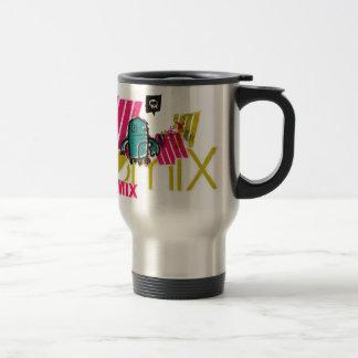 remix mug