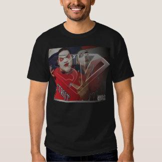 remix shirts