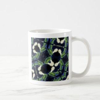 remiXed mug