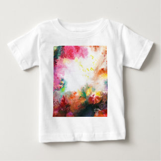 Remnants and Rebirth Baby T-Shirt