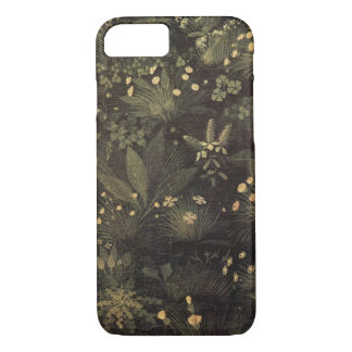 Renaissance iPhone 7 Case