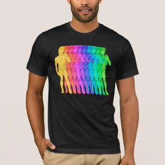Renaissance Rainbow T-Shirt