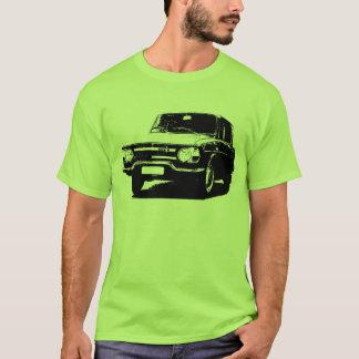 RENAULT 10 T-Shirt