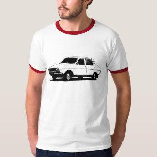 RENAULT 12 T-Shirt