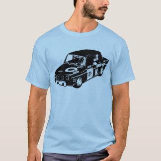 RENAULT 8 TS T-Shirt