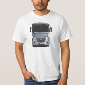 Renault Magnum T-Shirt