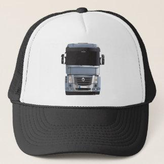 Renault Magnum Trucker Hat