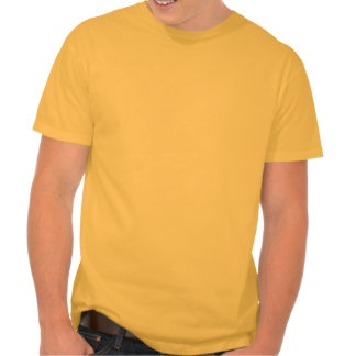Render Unto Caesar T-shirt