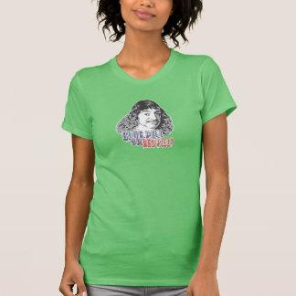 Rene Descartes T Shirts