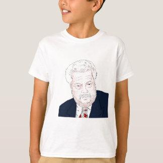 Rene Rivkin T-Shirt