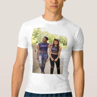 Renee Savage T-Shirt