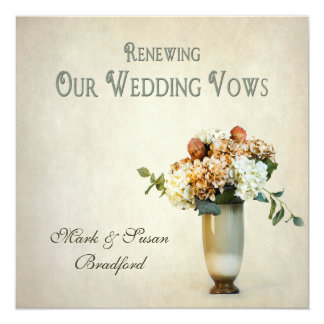 Wedding Vow Renewal GiftsT-Shirts, Art, Posters & Other Gift Ideas ...