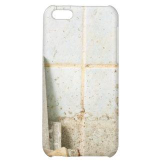 Renovation iPhone 5C Case
