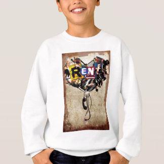 Rent Sweatshirt