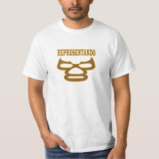 REP DB T-Shirt