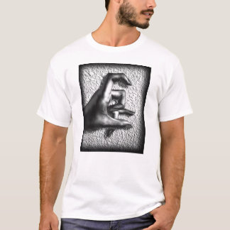 Rep the SFC T-Shirt