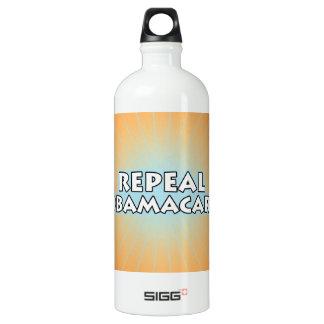 Repeal Obamacare SIGG Traveller 1.0L Water Bottle