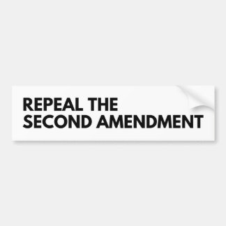 repeal the particular twenty-second post about amendment