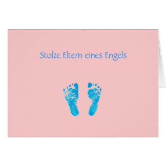 Report map star child parents card