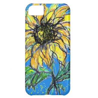 reproduction iPhone 5C covers