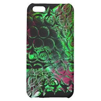 Reptile iPhone 5C Cover
