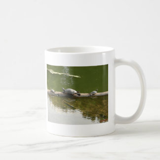 reptile merchandise mugs