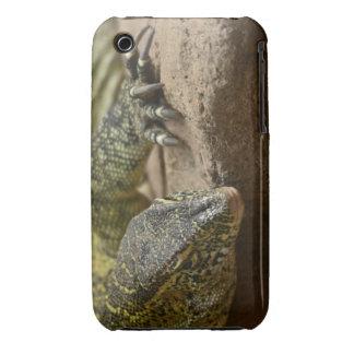 Reptile Nile Monitor Lizard Case-Mate Case