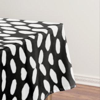 Reptile Pattern#1b Designer Tablecloth Online Sale