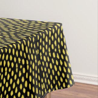 Reptile Pattern#2a Designer Tablecloth Online Sale