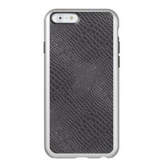 Reptile Skin iPhone 6 Feather Shine Case Incipio Feather® Shine iPhone 6 Case