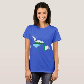 Republic of Newfoundland T-Shirt