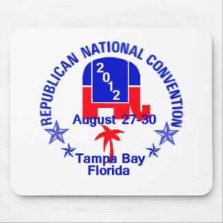 Republican Convention Mousepad