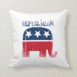 Republican Faded.png
