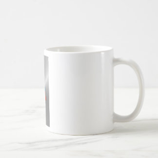 Republican Logo In Steel Mugs