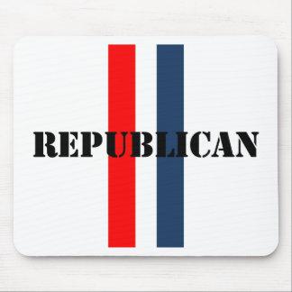 Republican Mousepad