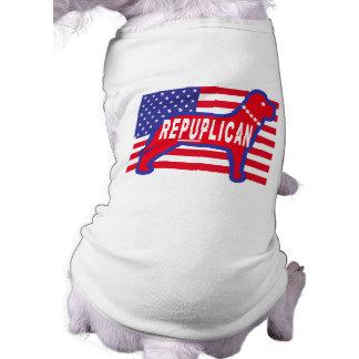 RePUPlican Shirt