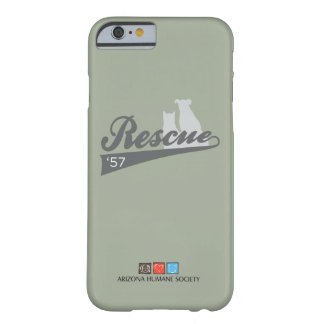 Rescue '57 iPhone 6/6s Case
