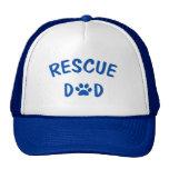 Rescue Dad hat