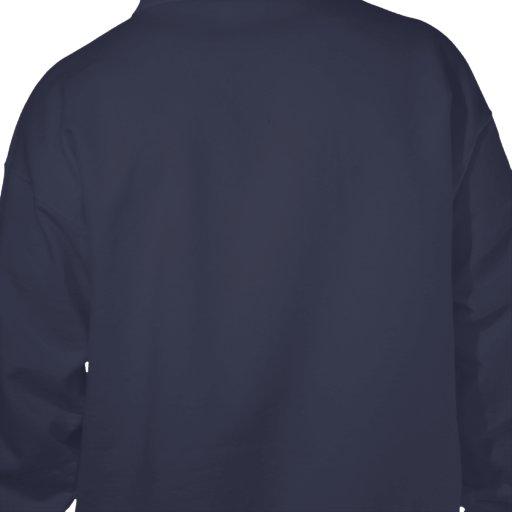 Rescue Diver 4 Apparel Sweatshirts