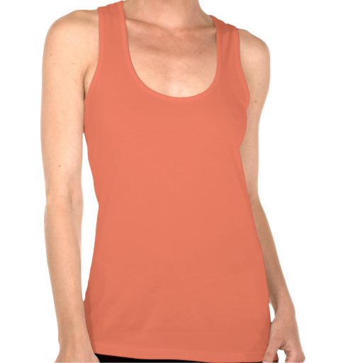 Rescue / Shelter Cats Tank Top