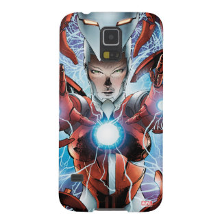 Rescue Unmasked Case For Galaxy S5