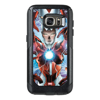 Rescue Unmasked OtterBox Samsung Galaxy S7 Case