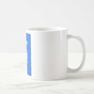 reseller customer template diy no upfront payment mug