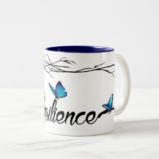 Resilience mug