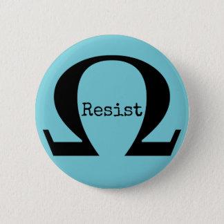 Resist button