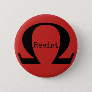 Resist button (red)